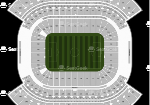 Colorado Rockies Seating Map The Dome At America S Center