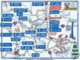 Colorado Ski Resorts Map From Denver 15 Best Colorado Ski Resorts Art Images On Pinterest Bear Mountain