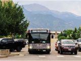 Colorado Springs Bus Route Map My Next Bus Colorado Springs
