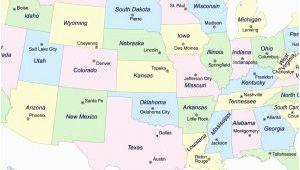 Colorado Springs Map with Zip Codes Zip Code Colorado Springs Co Luxury Us Cities Zip Code Map Save