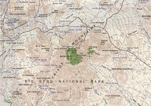 Topographic Map Colorado Springs.Colorado Springs Topographic Map 34 Colorado Elevation Map Maps