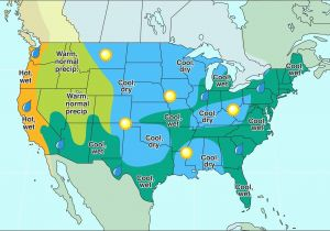 Colorado Springs Weather Radar Map Radar Map East Coast Usa Best ...