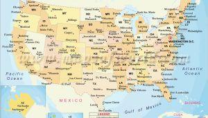 Colorado State University fort Collins Campus Map 106 Best Colorado ...