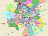 Colorado Springs Zip Code Map Pdf San Antonio Zip Code Map Mortgage Resources