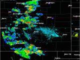 Colorado Springs Zip Code Map Pdf Zip Code Colorado Springs Co Best Of Interactive Hail Maps Hail Map