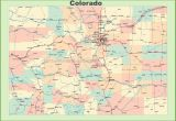 Colorado State County Map Us Election Map Simulator Valid Us Map Colorado River Fresh Map Od