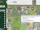 Colorado State University Campus Map top Colorado State University Map Galleries Printable Map New