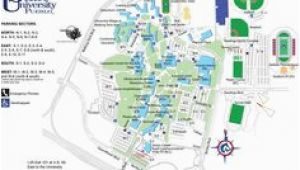 Colorado State University fort Collins Campus Map 106 Best Colorado State University Images Colorado State