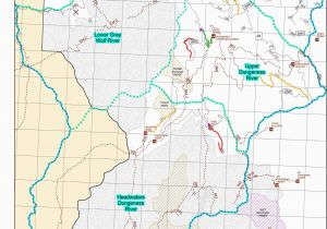 Colorado toll Roads Map Colorado Highway Map New Colorado County Map ...