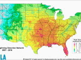 Colorado tornado Map where In the U S Gets Both Extreme Snow and Severe Thunderstorms