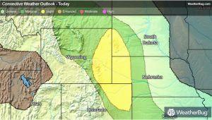 Colorado Weather forecast Map Padang Riau Indonesia Current Weather forecasts Live Radar Maps