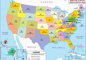 Colorado Weather Map Forecast Atlantic Weather Map Elegant Weather