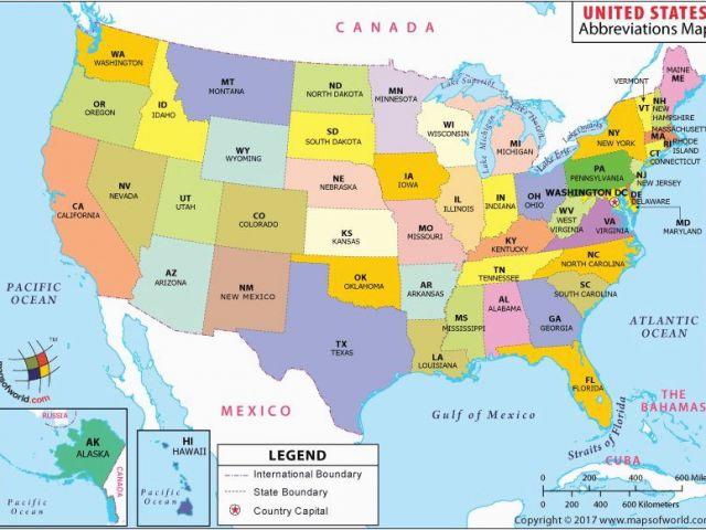 Colorado Weather Map forecast atlantic Weather Map Elegant Weather ...