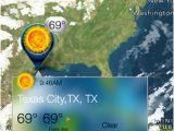 Colorado Weather Radar Map Noaa Weather Bundle Hi Def Radar 10 Day Weather forecast and