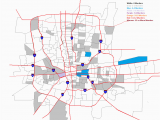 Columbus Ohio Crime Map Crime Map Columbus Ohio Best Of Spotcrime Maps Directions