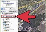 Columbus Ohio Google Maps Google Maps Columbus Awesome Draw Google Maps Inspirational 4 Ways