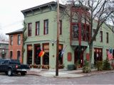 Columbus Ohio Neighborhood Map German Village Columbus 2019 All You Need to Know before You Go