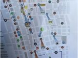 Columbus Ohio Neighborhood Map Map Of German town Picture Of German Village Columbus Tripadvisor
