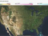 Columbus Ohio Radar Map Cleveland Clinic Map Elegant Weather Radar Map Cleveland Ohio Maps