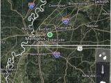 Cordova Tennessee Map Wreg Memphis Weather On the App Store