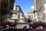 Corleone Italy Map A Ae A E A A Picture Of Don Corleone Catania Tripadvisor