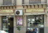 Corleone Italy Map Central Bar Ruggirello Corleone Restaurant Reviews Photos