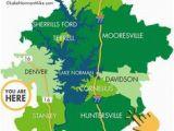 Cornelius north Carolina Map 34 Best Denver north Carolina Images Denver north Carolina