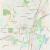 Corvallis oregon Map Benton County Courthouse Corvallis oregon Wikipedia