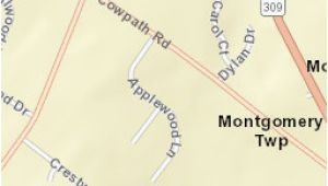 Costco Colorado Locations Map Usps Coma Location Details