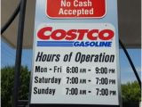 Costco north Carolina Map Costco wholesale 1085 Hanes Mall Blvd Winston Salem Nc Retail Shops
