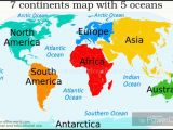 Countries In Europe Map Quiz Blank World Map Quiz Climatejourney org