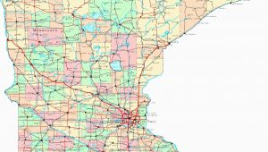 County Map Of Minnesota with Cities Mn County Maps with Cities and Travel Information Download Free Mn
