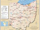 County Map Of Ohio with Roads Milan Ohio Map Us City Map Kettering Ohio Zma Travel Maps and
