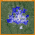 Crime Map Columbus Ohio Columbus Oh Crime Rates and Statistics Neighborhoodscout
