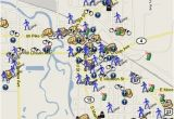 Crime Map Portland oregon Goshen In Crime Map Protect Yourself Against theft Spotcrime