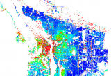 Crime Map Portland oregon Portland oregon or Profile Population Maps Real Estate
