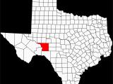 Crockett County Texas Map Map Of Crockett Texas Business Ideas 2013
