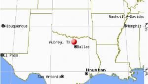 Crossroads Texas Map Savannah Texas Map Business Ideas 2013