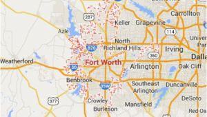 Crowley Texas Map Aledo Texas Map Business Ideas 2013