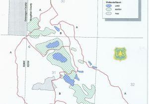 Crystal Mountain Michigan Trail Map Michigan Trail Maps Secretmuseum
