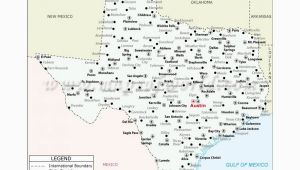 Cuero Texas Map Map Of Airports In Texas Business Ideas 2013