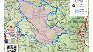 Current Colorado Wildfires Map Current Colorado Fires Map Luxury the Age Western Wildfires Climate