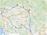 Cypress Italy Map Die 27 Besten Bilder Von Umbrien Italien Destinations Holiday