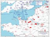 D Day Beaches normandy France Map D Day Military Term Wikipedia