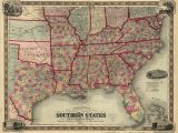 Dakota Minnesota and Eastern Railroad Map Railroad Maps 1828 to 1900 Library Of Congress