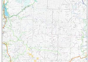 Dallas On Map Of Texas Map Of Zoo In Europe Maps Driving Directions