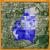 Dallas Texas Crime Map Arlington Tx Crime Rates and Statistics Neighborhoodscout