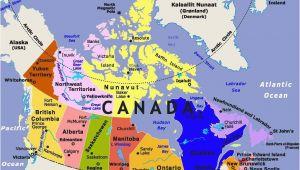 Dawson Canada Map Hudson Ohio Map Hudson Bay On A Map Ungava Bay Canada Map Stock Map