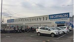 Decathlon Italy Map Decathlon Group Wikipedia