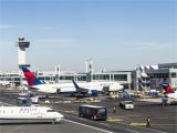 Delta Flights to Europe Map Everything You Need to Know About Delta Air Lines
